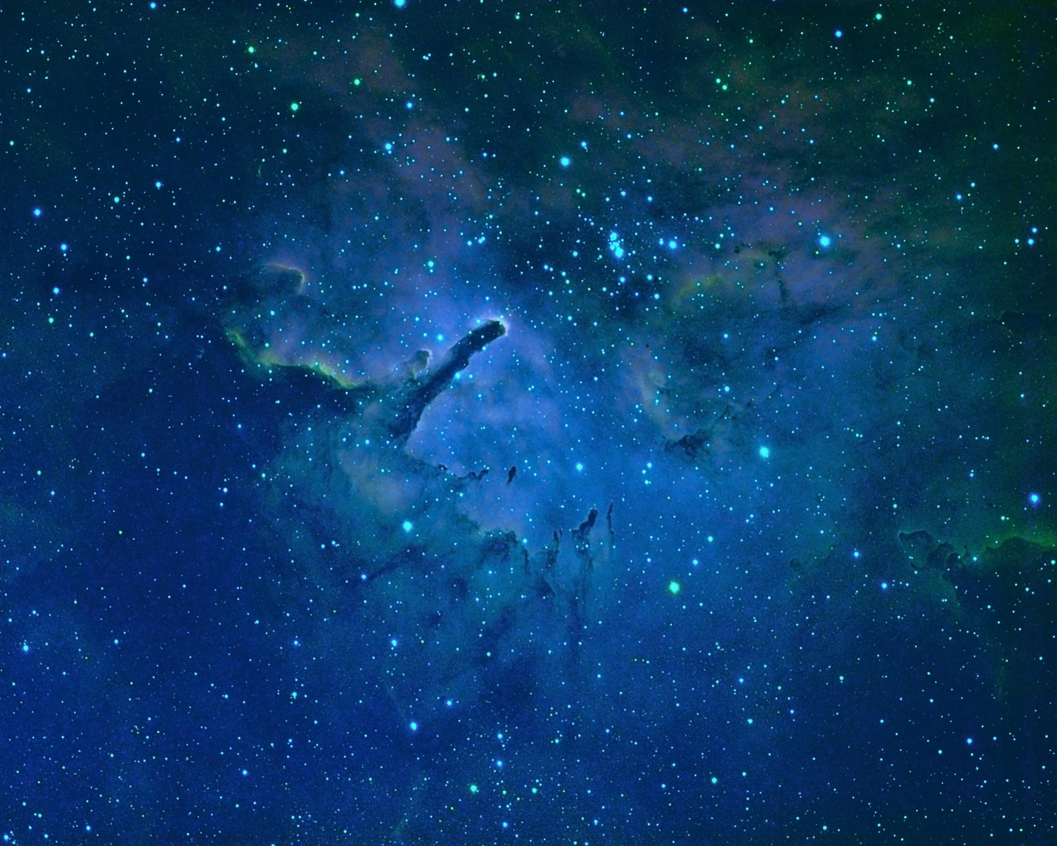 NGC6820_v4