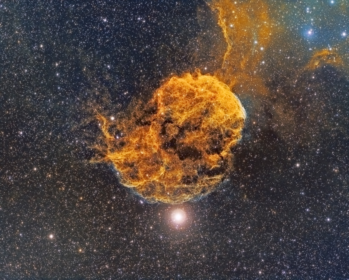 IC443 The Jellyfish print v3b