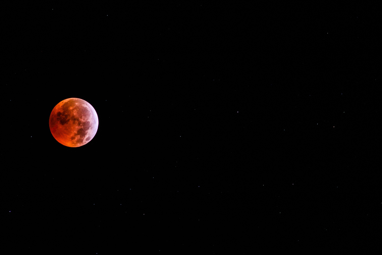 lunarEclipse1 GAS